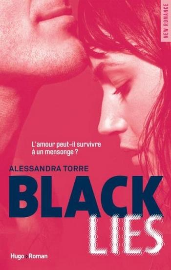 Black 11