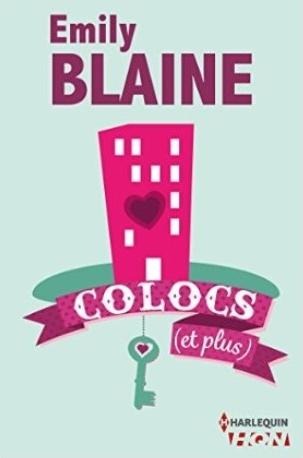 Colocs10