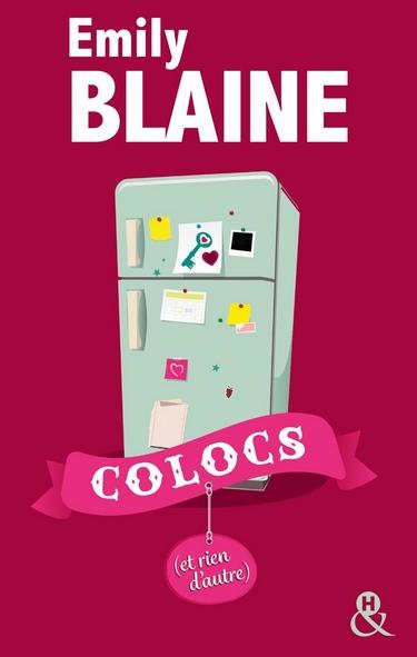 Colocs11