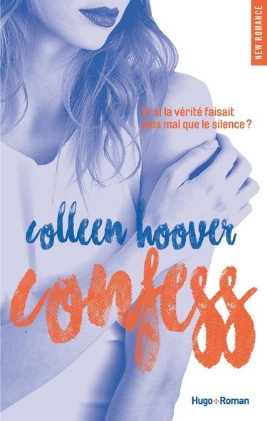 Confes12