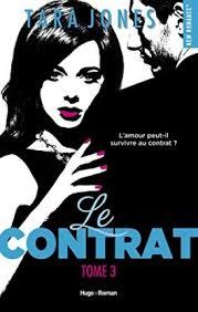 Contrat 3