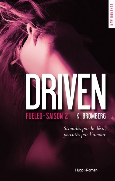 Driven11