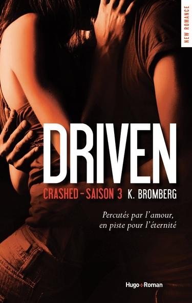 Driven12