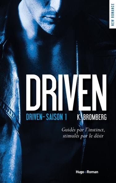Driven13