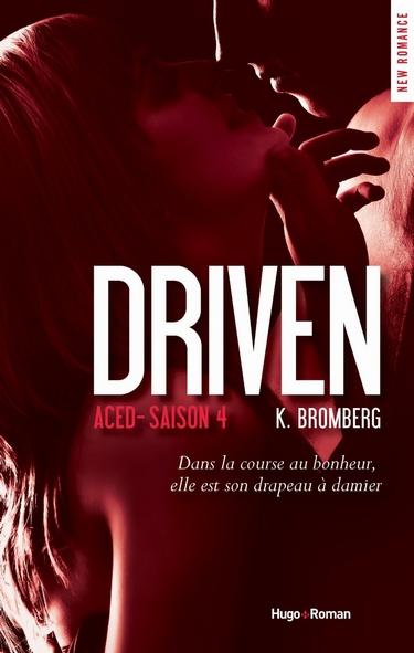Driven14