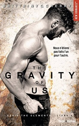 Elements tome 4 the gravity of us 973006 264 432