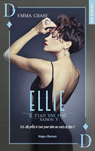 Ellie10
