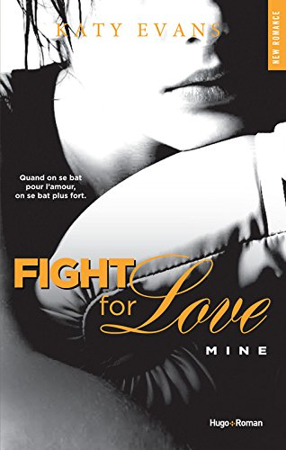 Fight 10 mine
