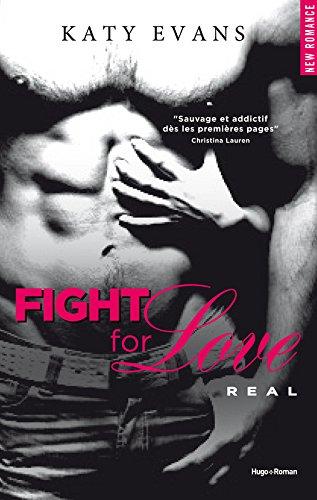 Fight 10