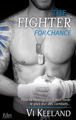 Fighte10
