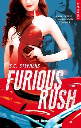 Furious rush tome 1 946531 264 432