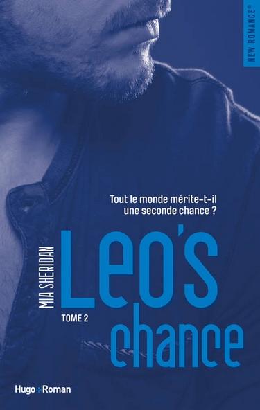 Leo s 10