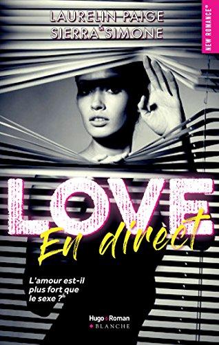 Love e10