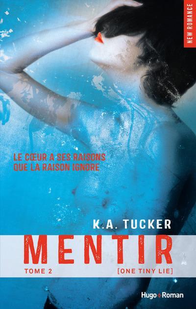 Mentir14