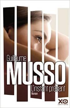 Musso present