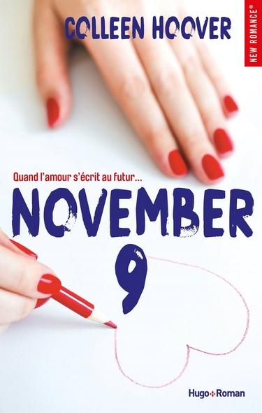 Novemb10