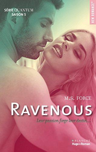 Raveno10
