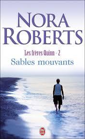 Sables
