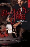 Sugar 11