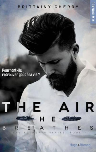The ai10
