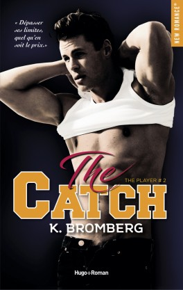 The player tome 2 the catch 1123817 264 432