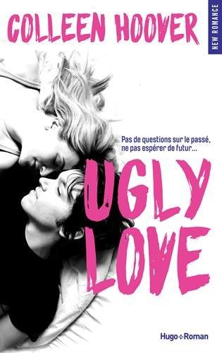 Ugly l10